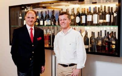 Partner cumple más de 25 años | Exitoso & memorable junto a nuestros clientes