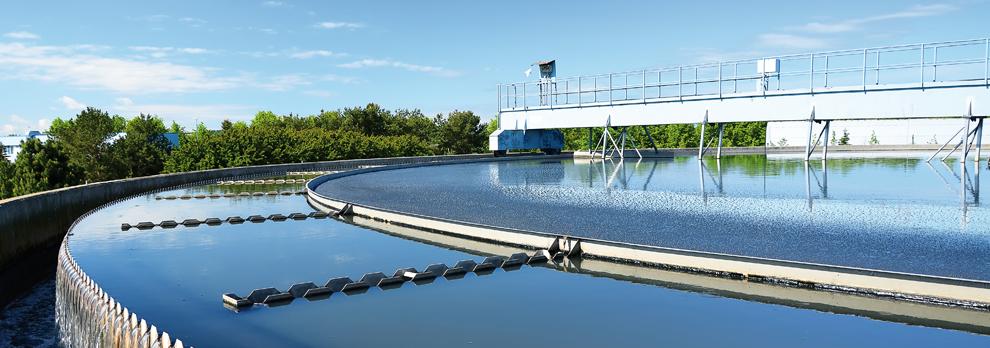 Acuatierra establece sólidas alianzas para aprovechar los riles lácteos produciendo energía renovable
