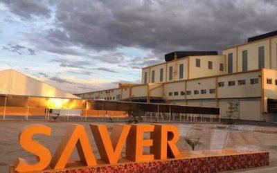 SAVERGLASS se acerca y abre sus puertas en Mexico