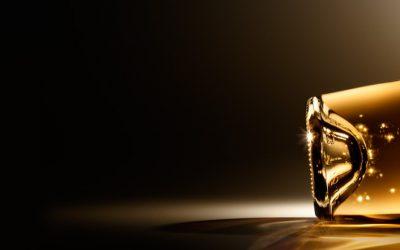 Colección Efervescentes by Saverglass I Especialistas en botella, diseño e innovación
