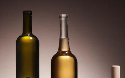 Saverglass 2021 I Conceptos y tendencias en botellas de vinos y espirituosos